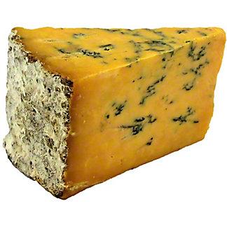Long Clawson Dairy Shropshire Blue,LB