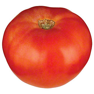 Fresh XL Vine Ripe Tomatoes,sold by the pound