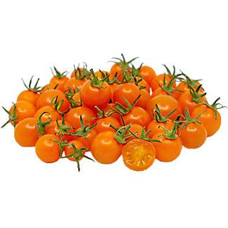 Organic Sungold Cherry Tomatoes, ea