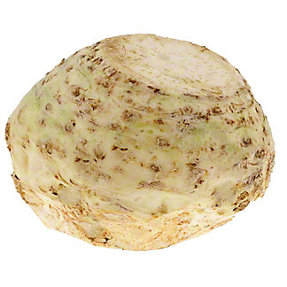 Frieda's Celery Root,EACH