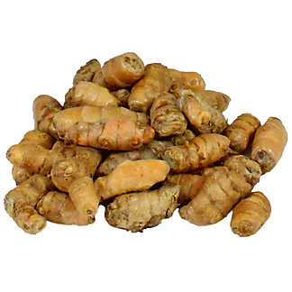 Fresh Turmeric, Sold by the pound