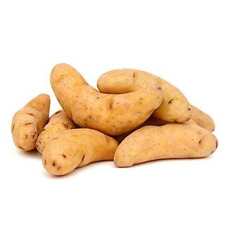 Fresh French Fingerling Potatoes,EACH