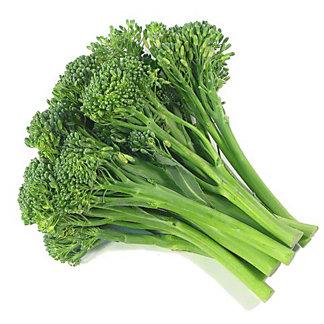 Fresh Broccolini,EACH