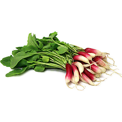 French Breakfast Radish,EACH