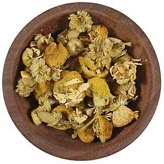 Fresh Dried Manzanilla,sold by the pound