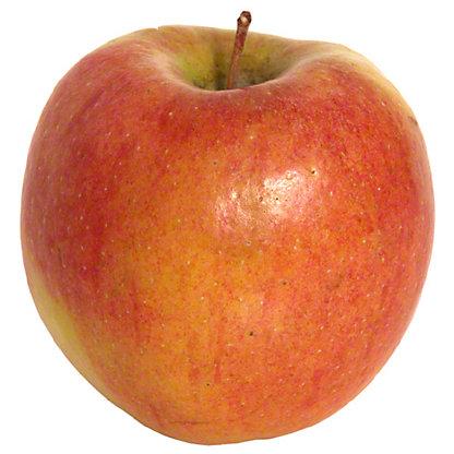 Fresh Braeburn Apples