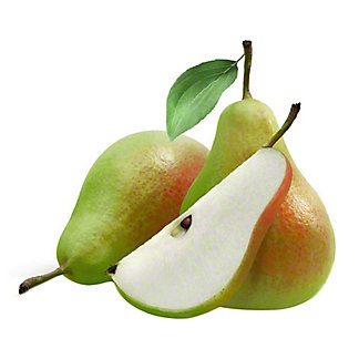 Fresh Velveteen Pear,sold by the pound