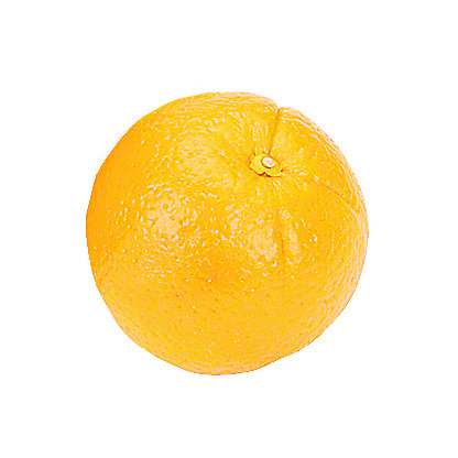 Fresh Small Texas Oranges,EACH