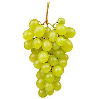Fresh Ladyfinger Grapes