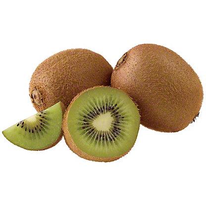 Fresh Kiwi Fruit, EACH