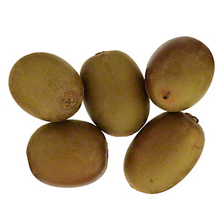 Fresh Gold Kiwi Fruit,EACH