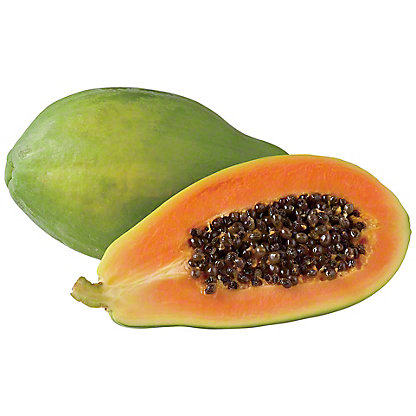 Fresh Strawberry Papaya,EACH