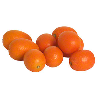 Fresh Kumquats,sold by the pound