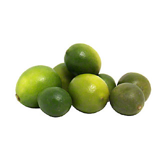 Fresh Limequats,sold by the pound