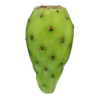 Fresh Red Prickly Pears,POUND