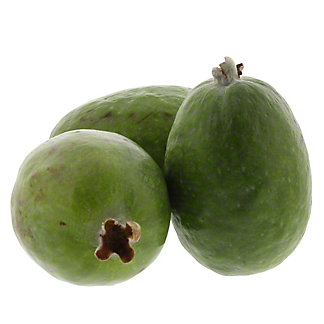 Fresh Feijoas, EACH