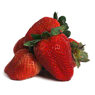 Fresh Strawberries,sold by the pound