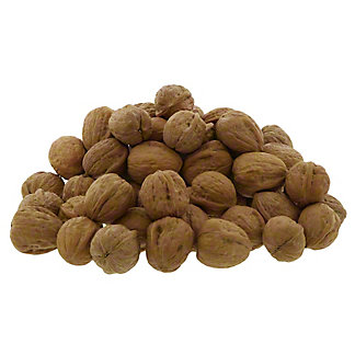 Fresh Walnuts,sold by the pound