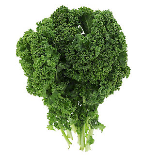 Fresh Organic Kale, EACH