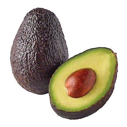 Fresh Organic Avocados, EACH