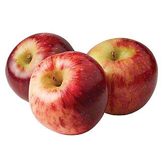 Fresh Cortland Apples