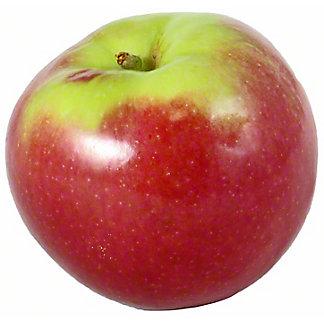 Fresh Jonamac Apples,sold by the pound