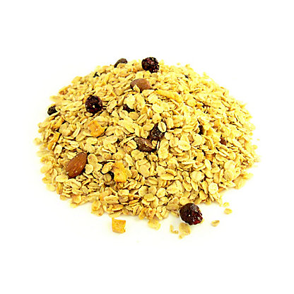 SunRidge Farms Organic Incredibly Wild Cherry Granola,sold by the pound