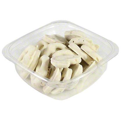 H-E-B Natural Yogurt Pretzels,lb