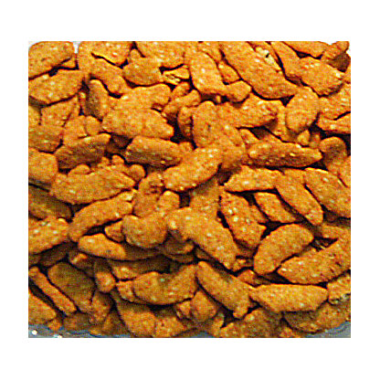 Lone Star Nut & Candy Cheddar Sesame Sticks,sold by the pound