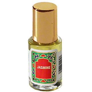 Nemat Jasmine Fragrance, 5 mL