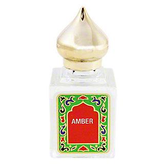 Nemat Amber Fragrance Oil, 10 mL