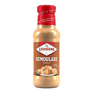Louisiana Louisiana Remoulade Sauce,10.5 oz
