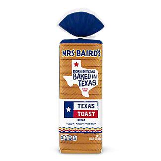 Mrs Baird's Texas Toast Bread, 20 oz