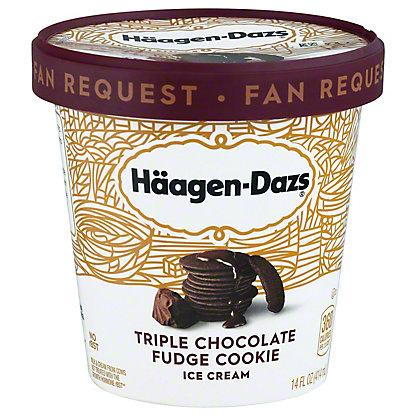 Haagen-Dazs Coconut Macaroon Limited Edition Ice Cream,14 oz
