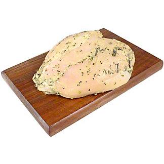 Central Market Herb Dijon Marinated Boneless Chicken Breast