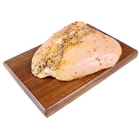 Central Market Southwest Marinated Boneless Chicken Breast