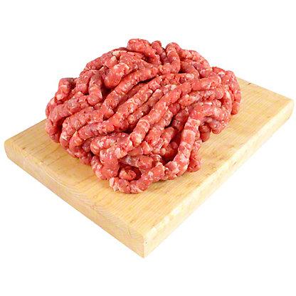 Lean Chili Beef, LB
