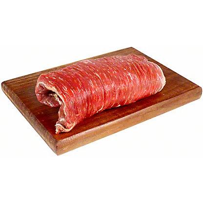 Natural Flank Steak