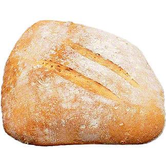 CM RUSTIC BREAD