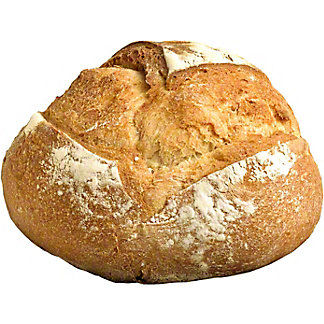 CM BUTTERMILK BREAD