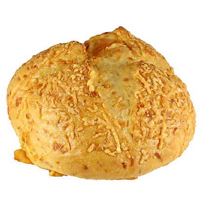 Central Market Parmesan Bread,11 OZ