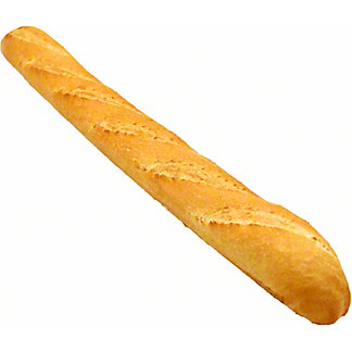 Central Market French Baguette,10 OZ