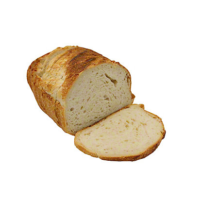 Deli Style Sourdough Bread, ea