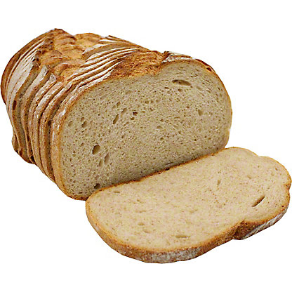 Central Market Deli Style Rustic Wheat, EACH