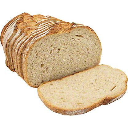 Central Market Deli Style Rustic Wheat, EACH