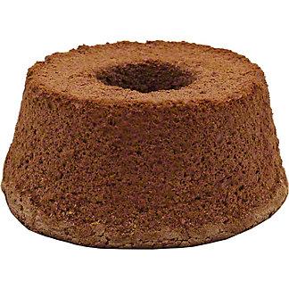 CM COCOA ANGEL FOOD CAKE