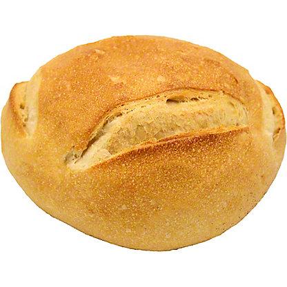 Central Market Pain Au Levain Artisan Bread, EACH