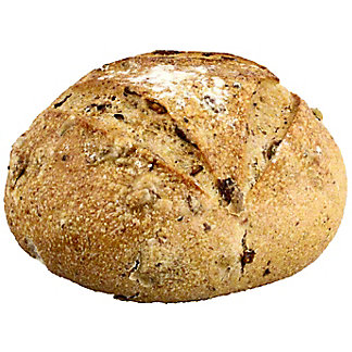 CM OLIVE BREAD