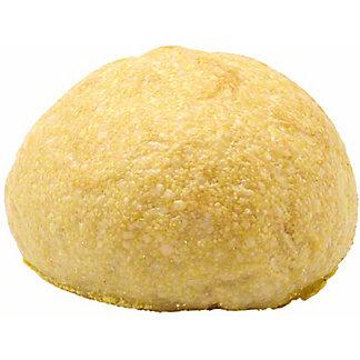 Central Market Sourdough Rolls, 3 oz