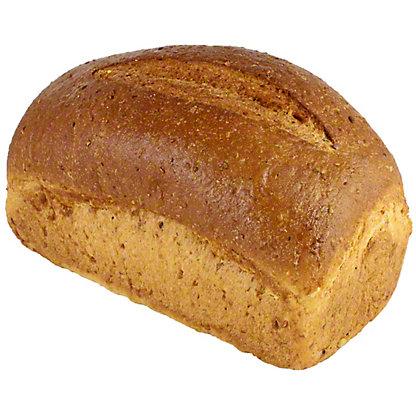 Nine Grain and Honey Bread, 24OZ.